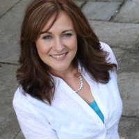 Cathy Madavan